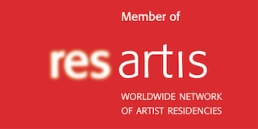 res_artis_member_logoSMALL
